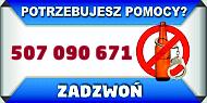 Pomoc osobom uzależnionym od alkoholu w Częstochowie